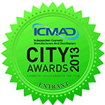 CITY Awards
