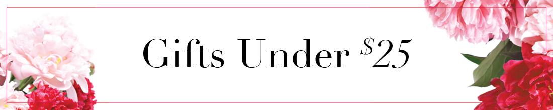 gifts-under-25.jpg