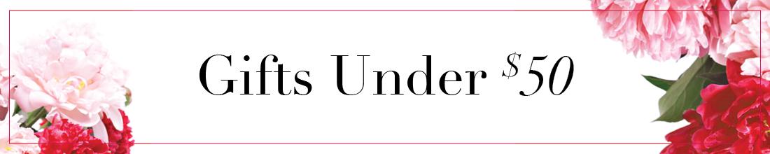 gifts-under-50.jpg