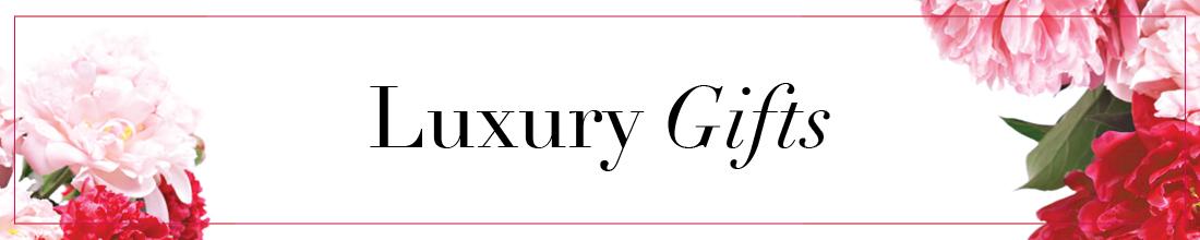 luxury-sets.jpg