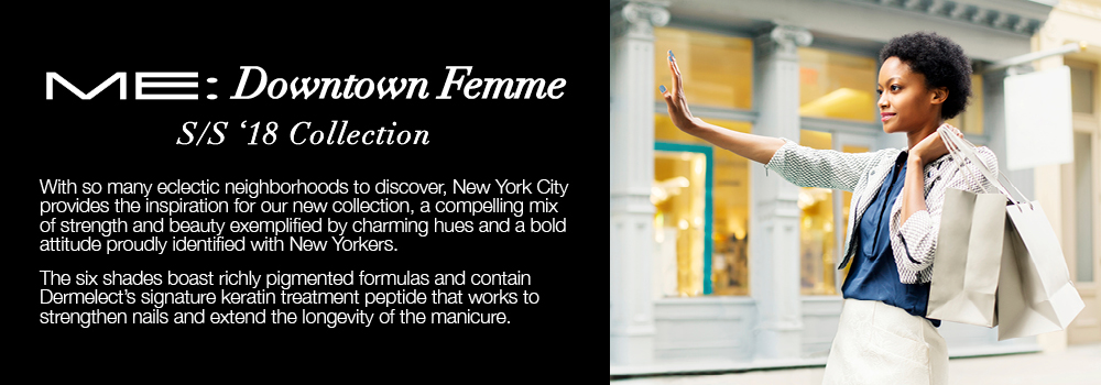 medowntownfemmecollection1000x350.jpg