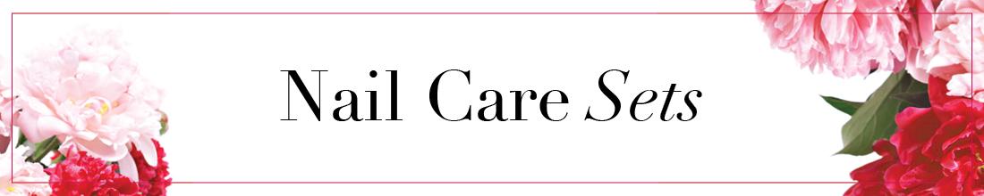 nail-care-sets.jpg