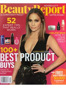 newbeautybeautyreport-coverpresspg.png