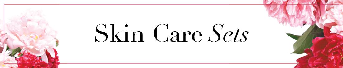 skin-care-sets.jpg